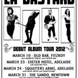 2012-albumtour