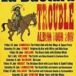 La-Bastard-Trouble-Tour-Poster