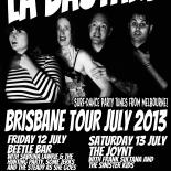 brisbane-july-2013