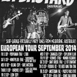 euro-tour-posteralt