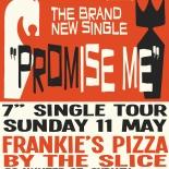promise-me-postersydney