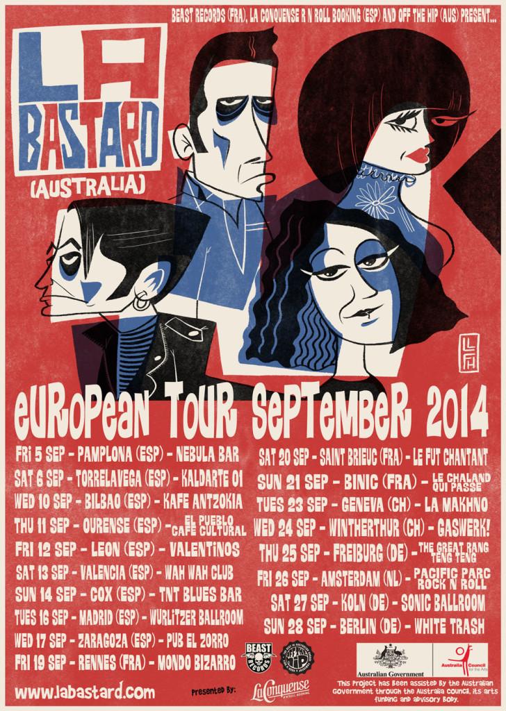 Euro-tour-poster-06-09